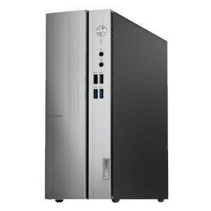 Namizni računalnik LENOVO Ideapad 510S